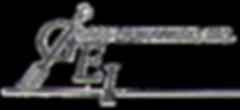 GEI_logo2.png