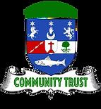 keane community trust.png