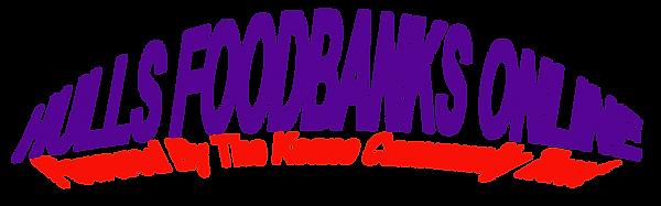 logo2t.png