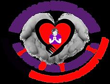Hulls FoodBanks Logo copy.png