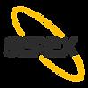 SEREX Logo Original_Full Color_alta.png