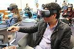 VR Lab 03.jpg