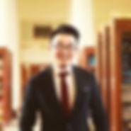 Jianxiong Chen.JPG