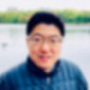 Xin Huang.jpg