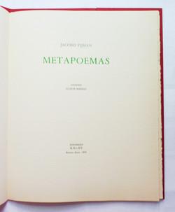 Ejemplar en papel Dauphin de France