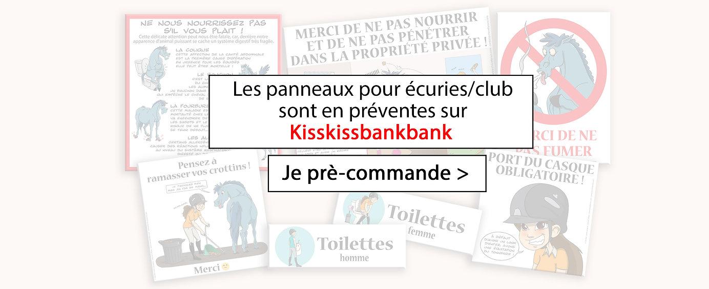 Team CTR_banniere_site-panneaux.jpg