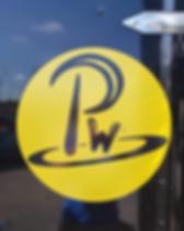 phattywagon_edited.png