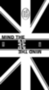 mindthegap_edited.jpg