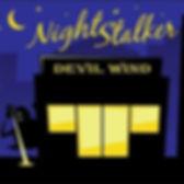 nightstalker.jpg