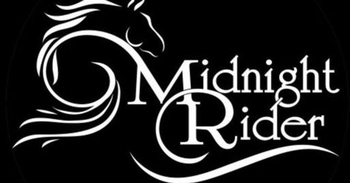 midnight riders.jpg