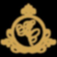 RachandChris_Logo_Web-01.png