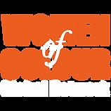 WOCGN Full Logo (RedWhite)-01-01.png