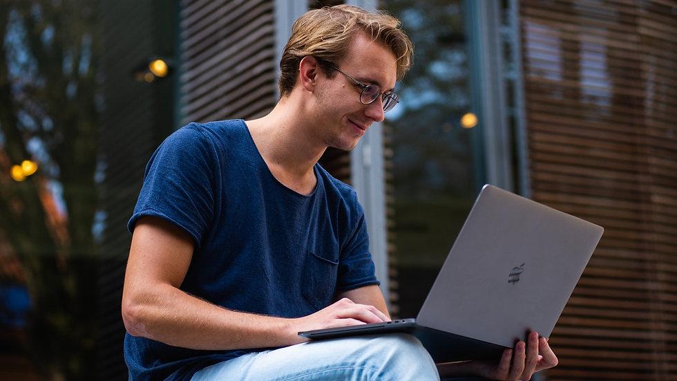Lernen im Netz 2.0: Lernen in einer digitalen Gesellschaft
