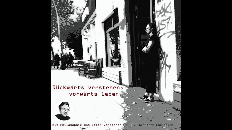 201251 | Mit Philosophie das Leben verstehen | Start: 22.06.20