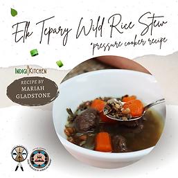 Food Recipe Instagram Post (3).png
