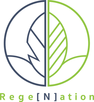 regenation_logo_dark blue and green.png