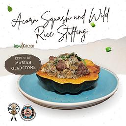 Food Recipe Instagram Post (2).png