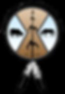 IAC Updated Logo.png