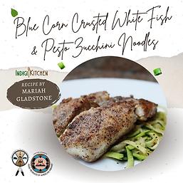Food Recipe Instagram Post (4).png
