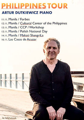 Artur Dutkiewicz Filipiny Tour_edited.jp