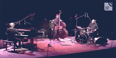 Trio Lublin_edited.jpg