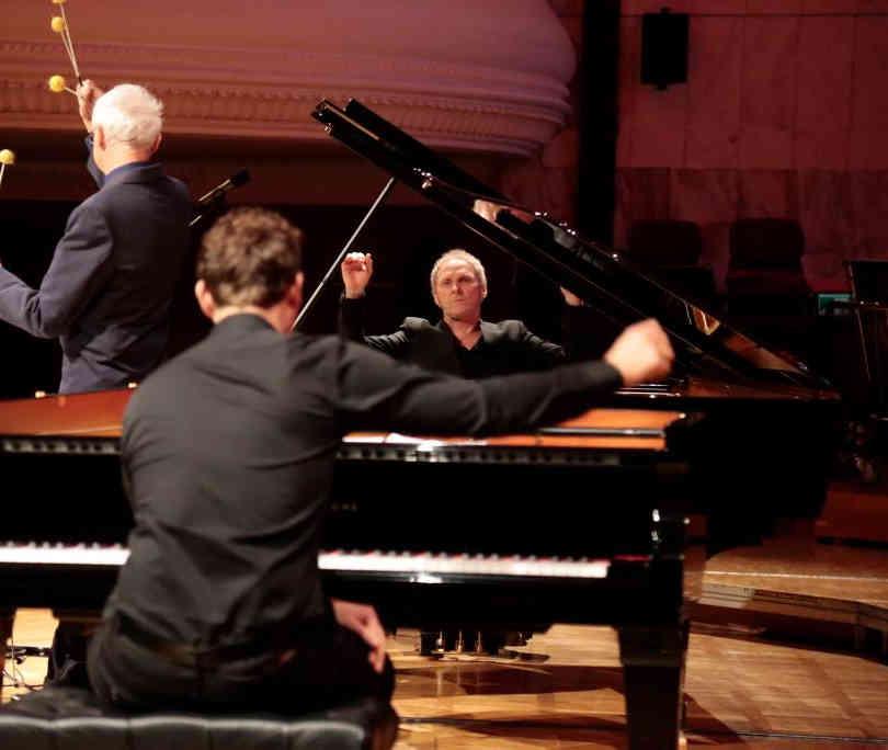 Paderewski Filharmonia Narodowa FN.jpg