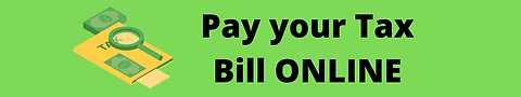 Copy of Pay Your.png