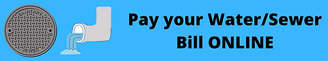 Pay Your.png