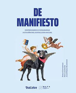 De Manifiesto