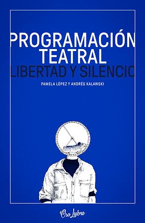 Programación Teatral