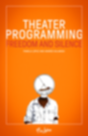Theater and Programming