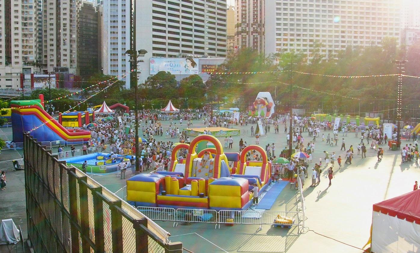 Picasa - Summer Fun 2005.jpg