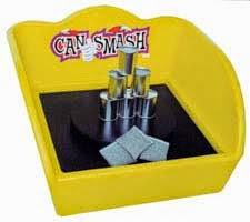 Can Smash!
