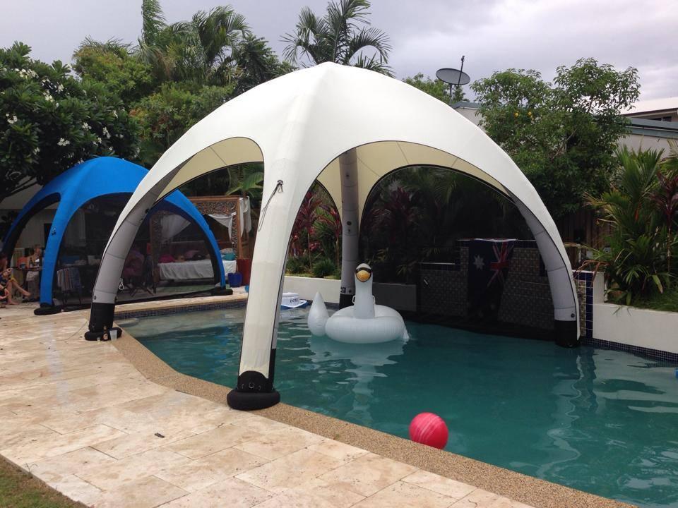 Tent in water.jpg