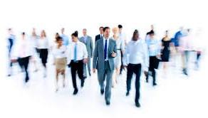 ხართ თუ არა სამუშაოს მაძიებელი ?