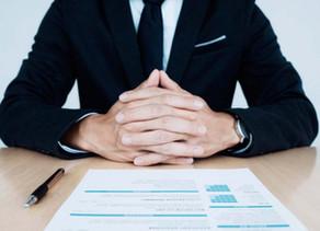 ვიშოვოთ სამსახური თუ გავყიდოთ სამუშაო ძალა ?