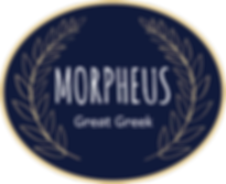 Final Morpheus Logo.png