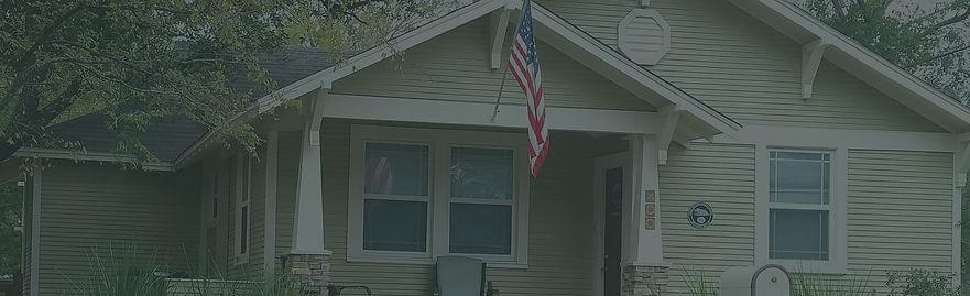 house_background_green.jpg