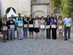 travel awardees4