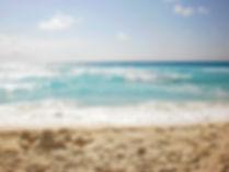 Cancun water castle.jpg