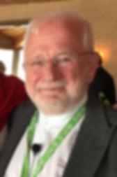 Paul Vanhoutte - Serotonin Pioneer
