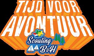 ScoutingTVA logo site.png