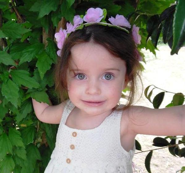 Childhood Tick borne Diseases