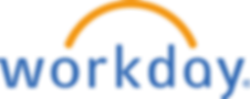 -Workday_logo.svg.png
