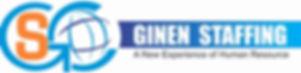 GS Logo.jpeg