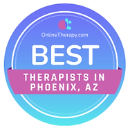 OnlineTherapy.com Best Therapists in Phoenix, AZ
