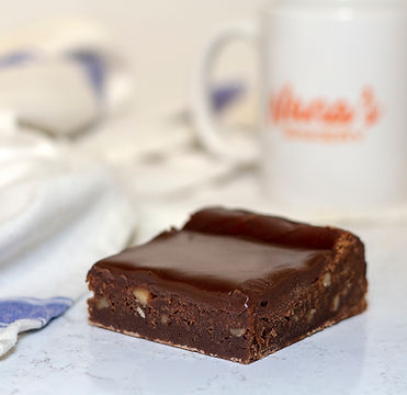 nanas_bakery_chocolate_brownie.jpg