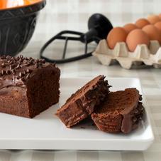 2lb Triple Chocolate