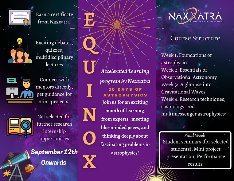 Equinox brochure-1.png