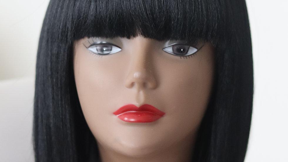 Mystery Girl Bob - ✨BRAND NEW ✨